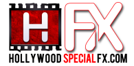 Hollywood Special Effects FX –  Special Effects Company – CO2 Special Effects
